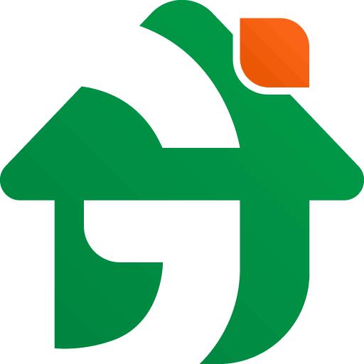 GI Servicios